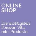 https://www.be-forever.de/product_list.aspx?tl=2