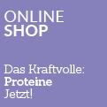 https://www.be-forever.de/product_list.aspx?Suchwert=eiweiß