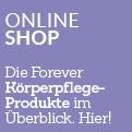 https://www.be-forever.de/product_list.aspx?tl=3&catID=6