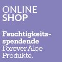 Online_shop_Feuchtigkeit Button