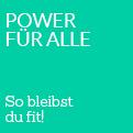 https://www.forever-yours.eu/category/gesundheit/warum-eigentlich-nahrungsergaenzung/power-fuer-alle/